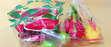 水果包装袋.jpg