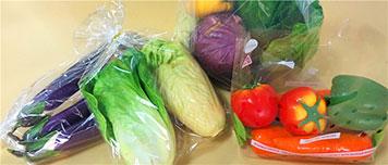 蔬菜包装袋.jpg