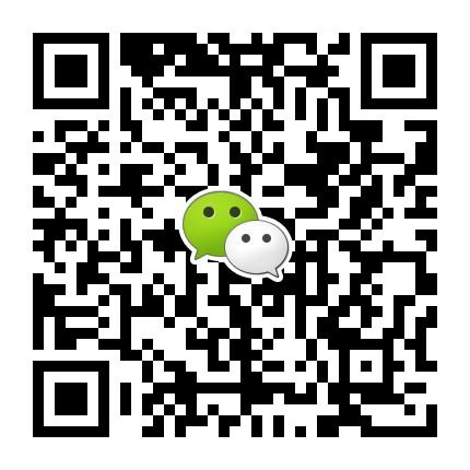 微信QR 兰而春.png